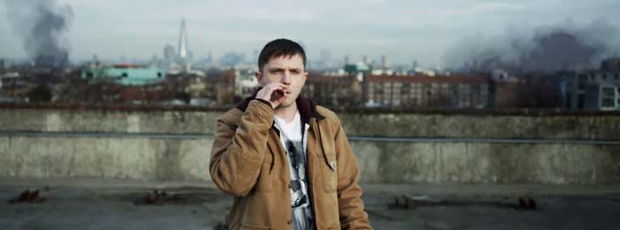 PlanB wins Best Urban Video award