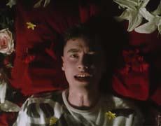 Years & Years – 'Foundation'